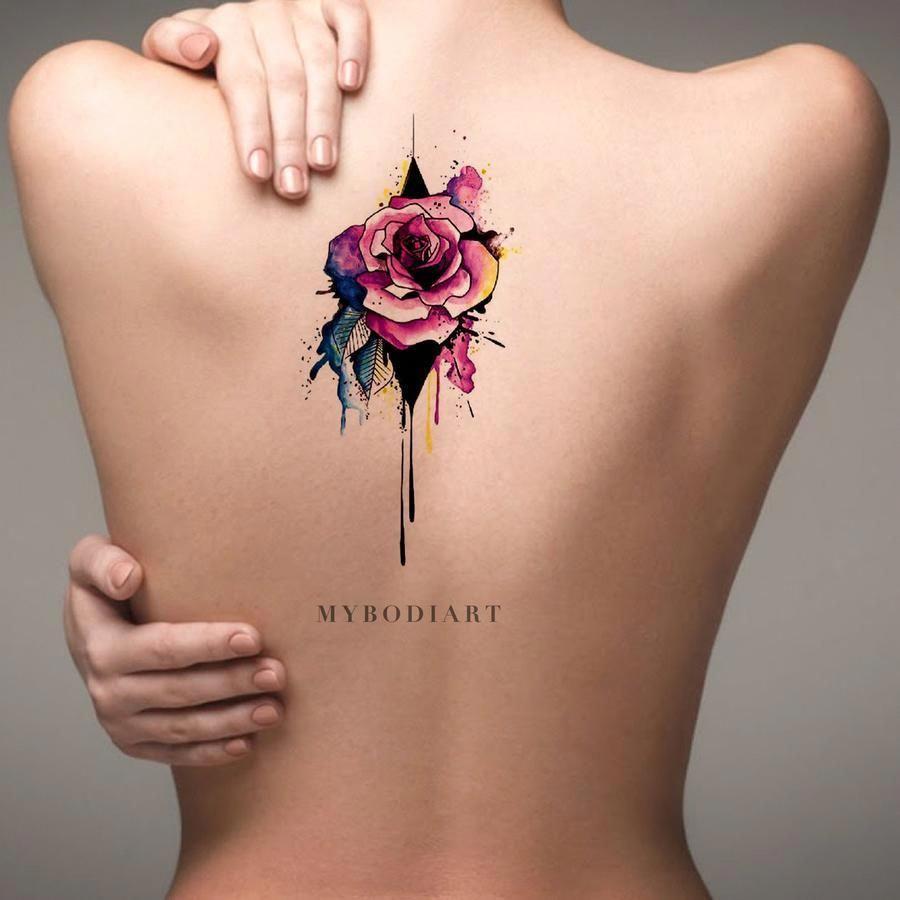 Catalogo Tatuaje Japones Significado (52)