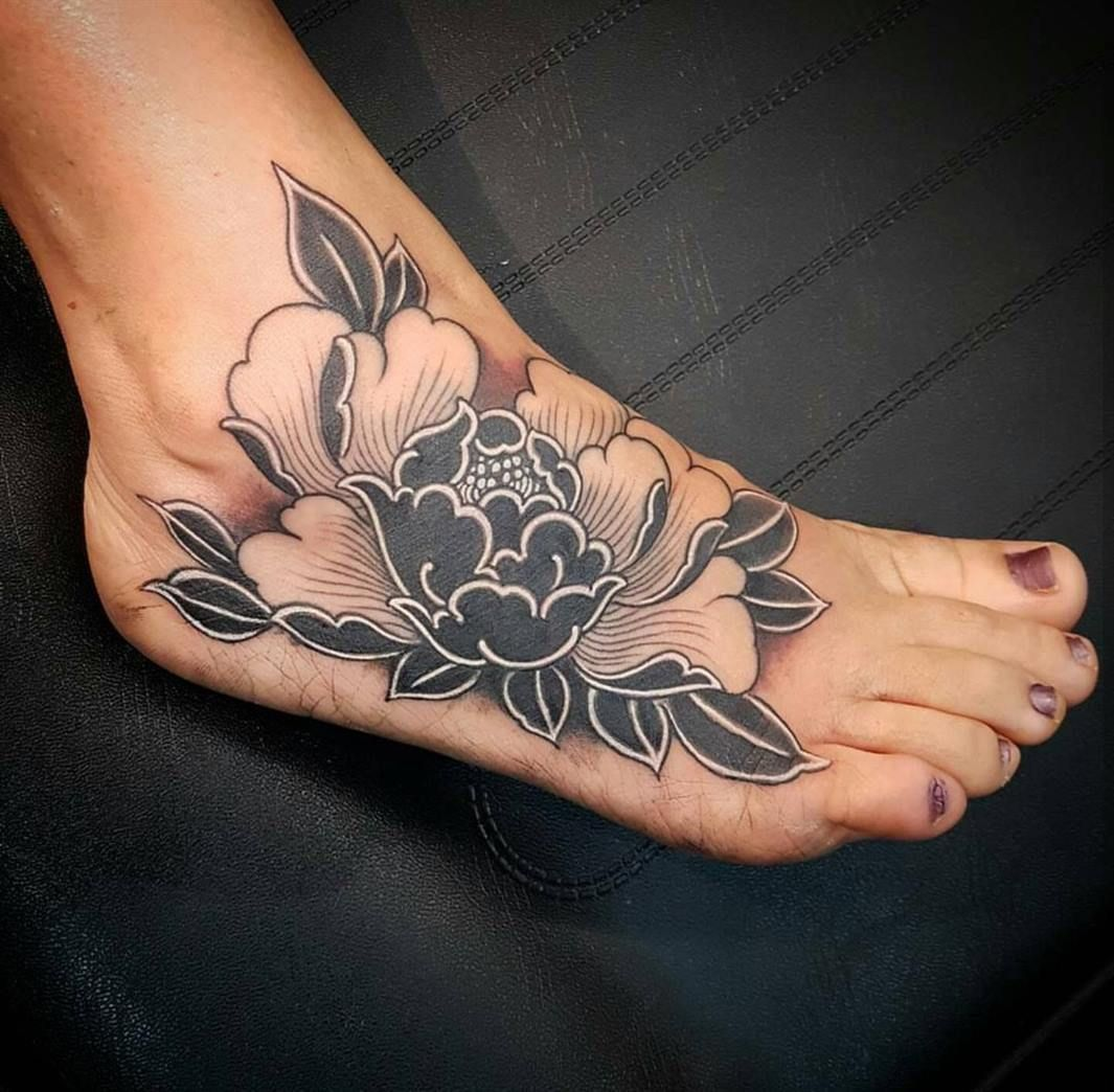 Catalogo Tatuaje Japones Significado (58)