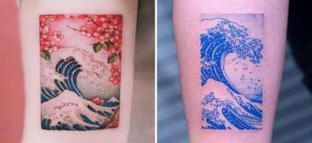 Catalogo Tatuaje Japones Significado (59)