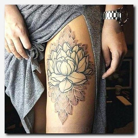 Catalogo Tatuaje Japones Significado (63)