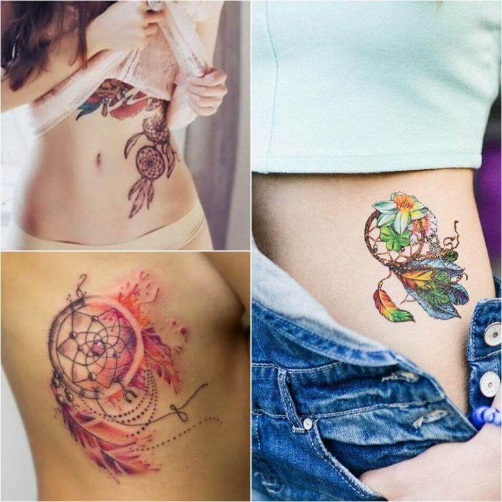 Catalogo Tatuaje Japones Significado (67)