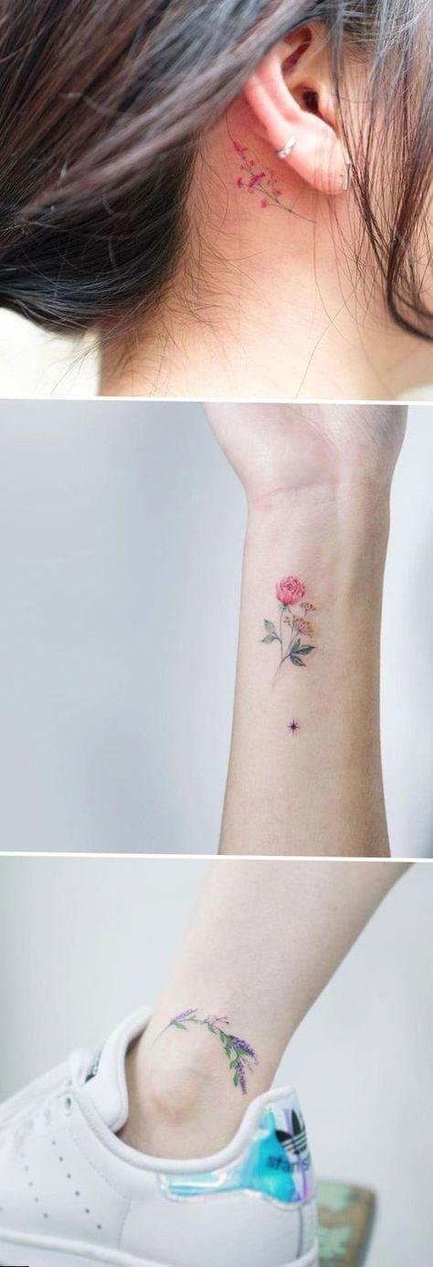 Catalogo Tatuaje Japones Significado (70)