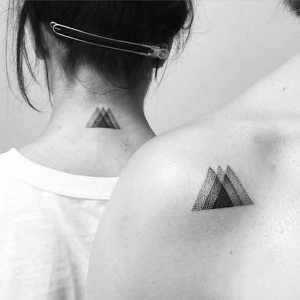 Catalogo Tatuaje Japones Significado (72)
