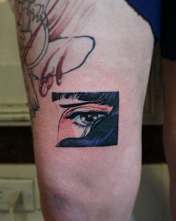 Catalogo Tatuaje Japones Significado (8)