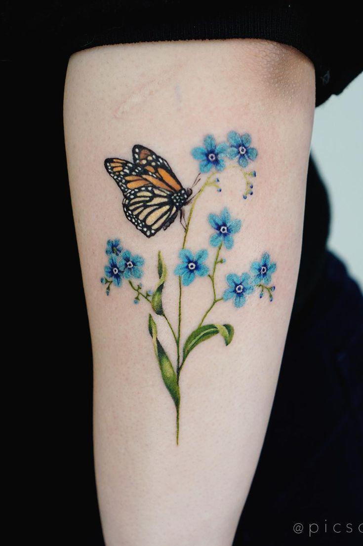 Catalogo Tatuaje Japones Significado (80)