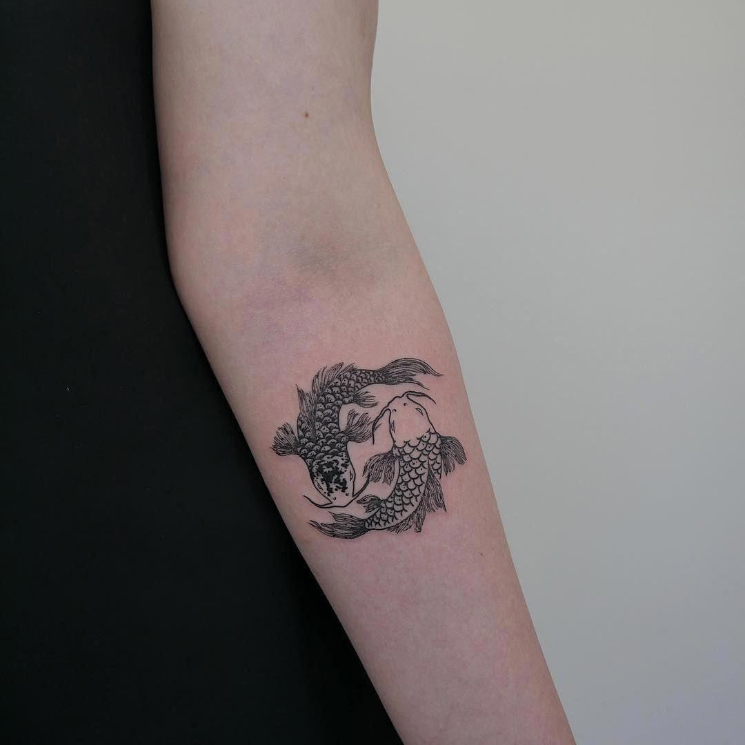 Catalogo Tatuaje Japones Significado (85)