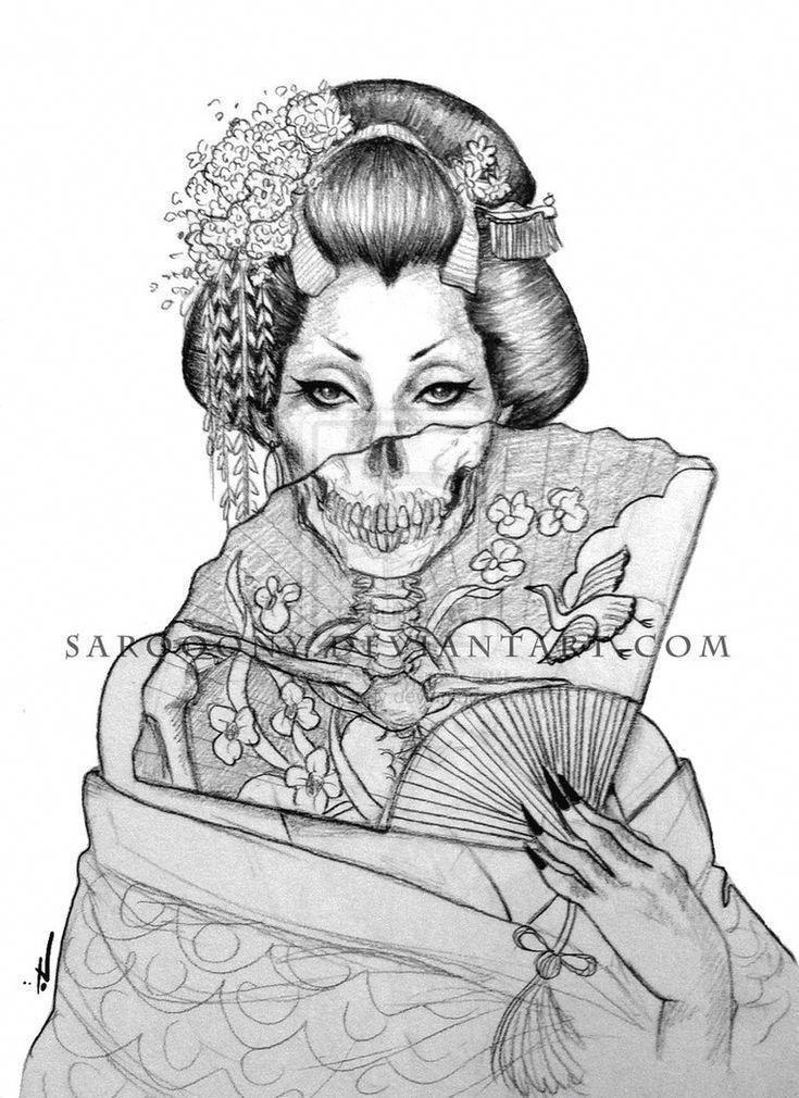 Catalogo Tatuaje Japones Significado (94)