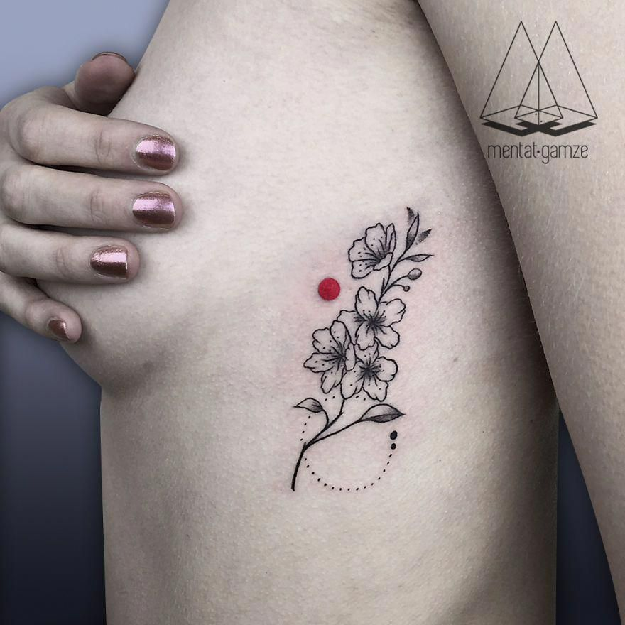 Catalogo Tatuaje Japones Significado (97)
