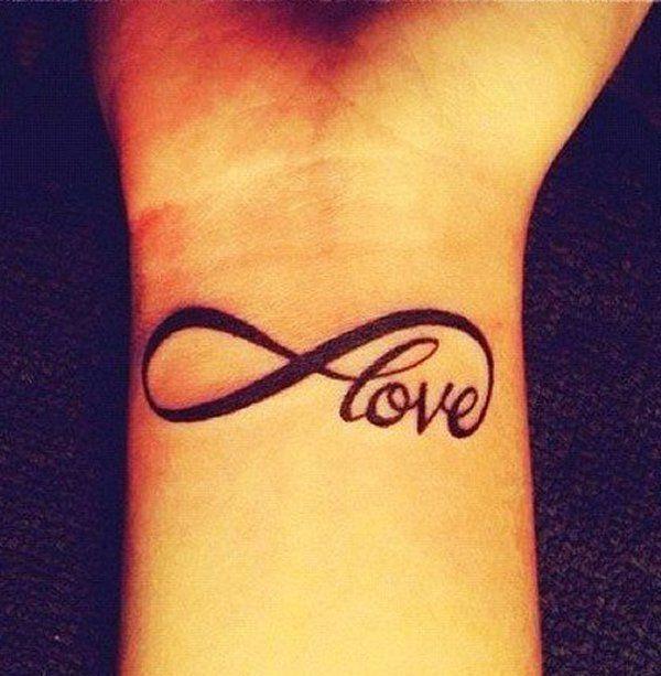 Infinito Tatuaje (105)