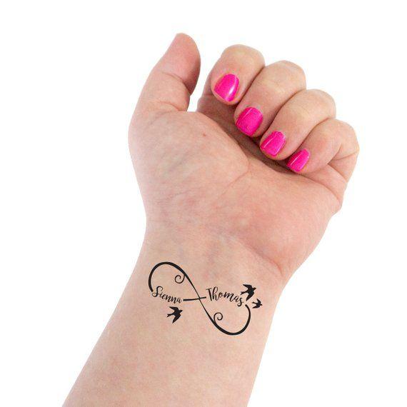 Infinito Tatuaje (107)