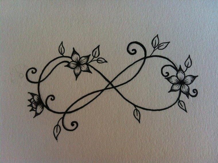 Infinito Tatuaje (120)