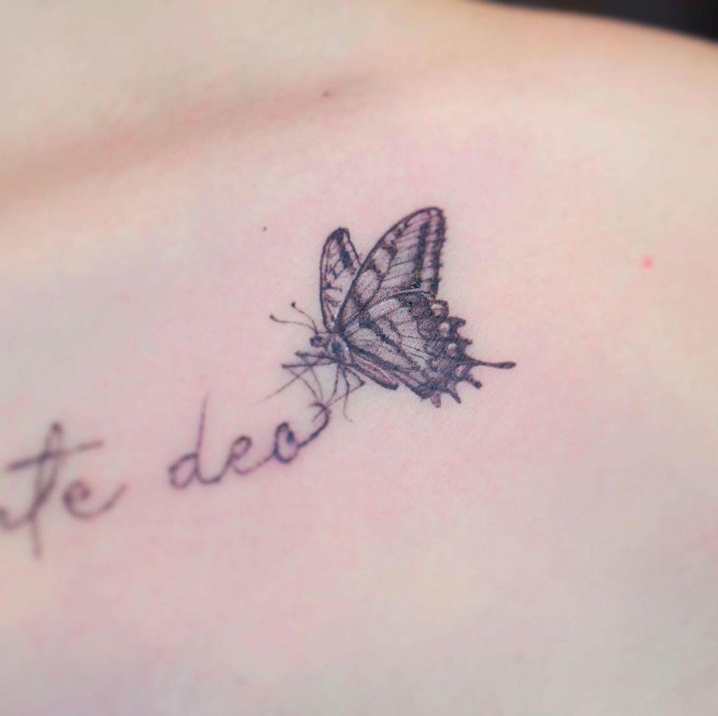 Infinito Tatuaje (127)
