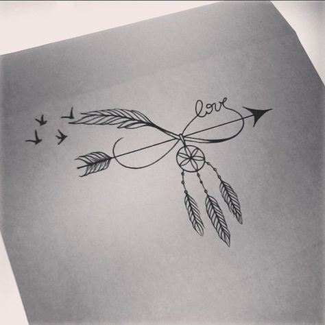 Infinito Tatuaje (131)