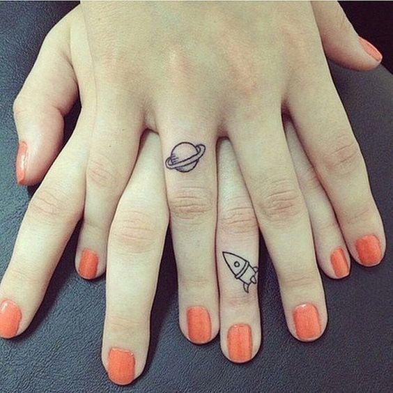 Infinito Tatuaje (132)