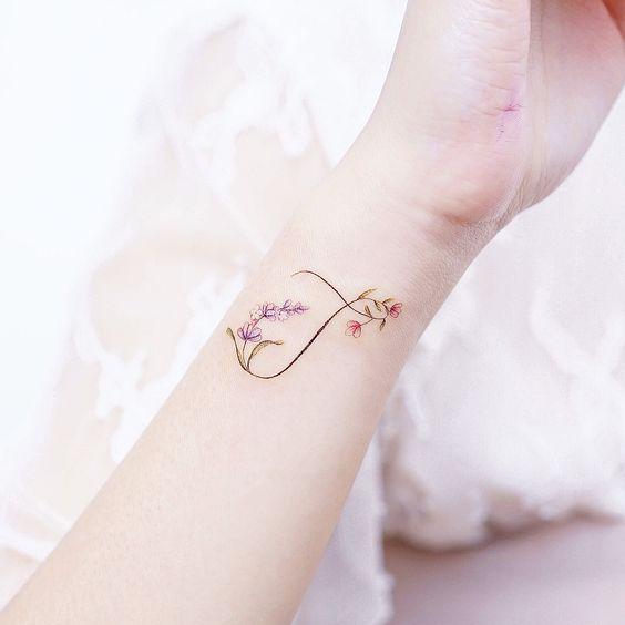 Infinito Tatuaje (149)