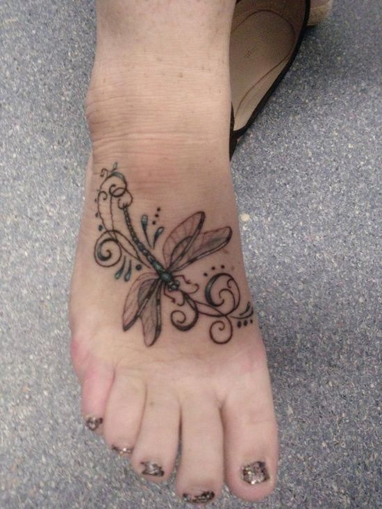 Infinito Tatuaje (172)
