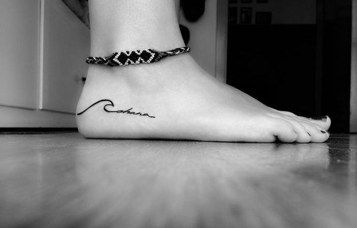 Infinito Tatuaje (173)
