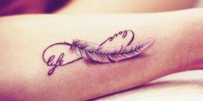 Infinito Tatuaje (182)