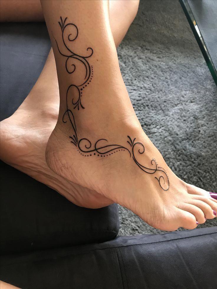 Infinito Tatuaje (46)