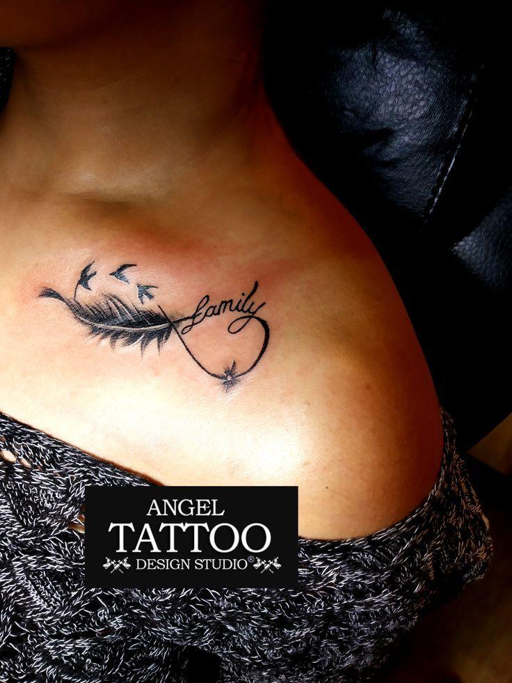 Infinito Tatuaje (50)