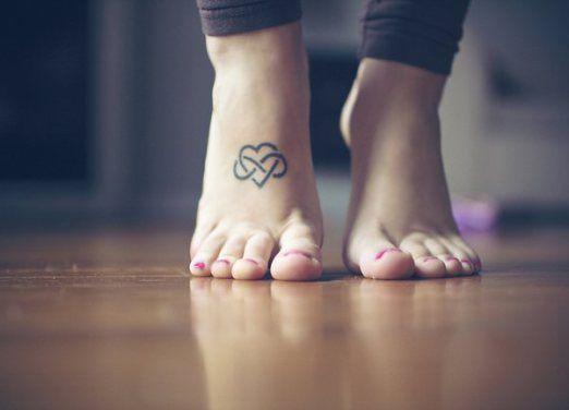 Infinito Tatuaje (63)