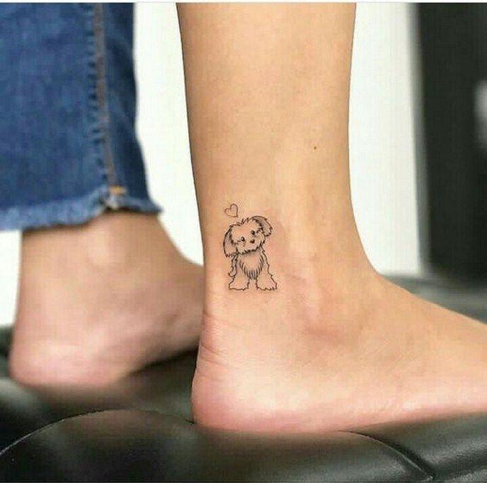 Infinito Tatuaje (71)