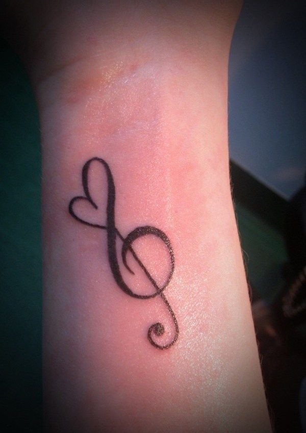 Infinito Tatuaje (80)