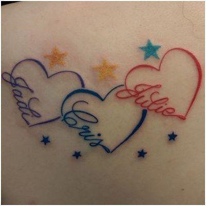 Infinito Tatuaje (90)