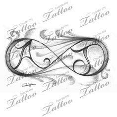 Infinito Tatuaje (99)