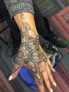 Tattoos Ideen Für Vorlagen Frauen (11)