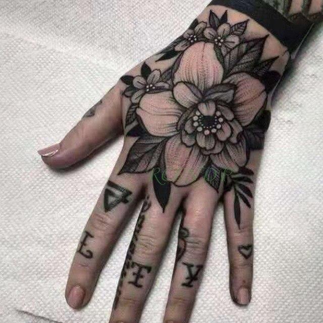 Tattoos Ideen Für Vorlagen Frauen (14)