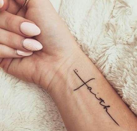 Tattoos Ideen Für Vorlagen Frauen (149)