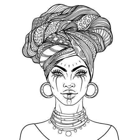Tattoos Ideen Für Vorlagen Frauen (16)