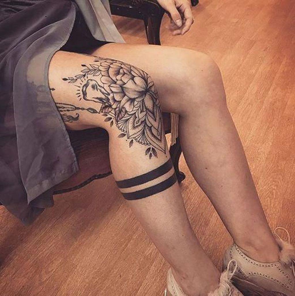 Tattoos Ideen Für Vorlagen Frauen (163)