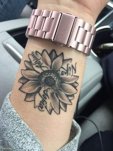Tattoos Ideen Für Vorlagen Frauen (181)