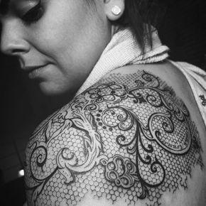Tattoos Ideen Für Vorlagen Frauen (19)