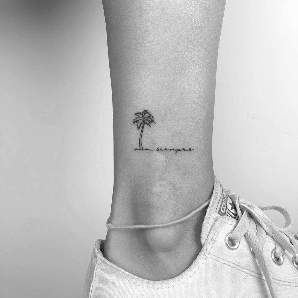 Kleine Tattoos Manner 70 Einzigartige Ideen