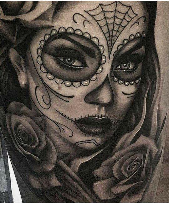 Tattoos Ideen Für Vorlagen Frauen (228)