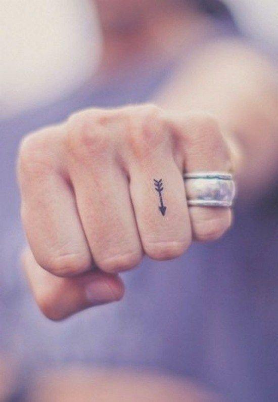 Tattoos Ideen Für Vorlagen Frauen (230)