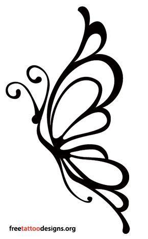 Tattoos Ideen Für Vorlagen Frauen (232)