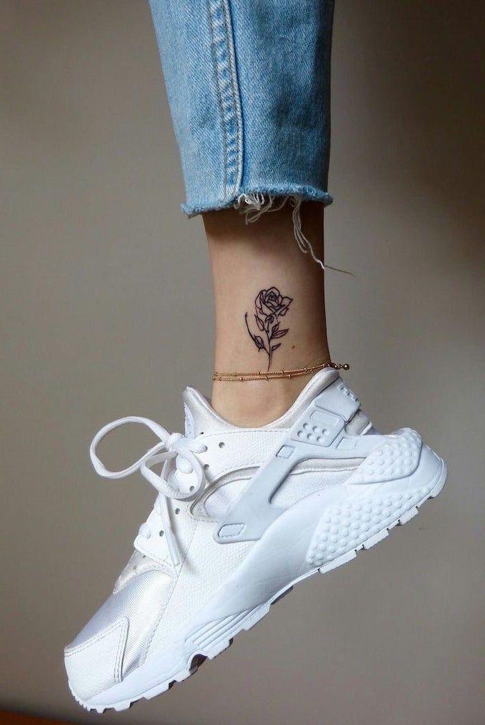 Tattoos Ideen Für Vorlagen Frauen (26)