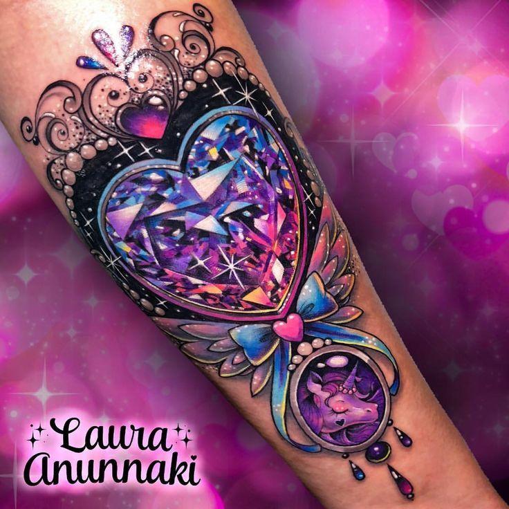 Tattoos Ideen Für Vorlagen Frauen (33)