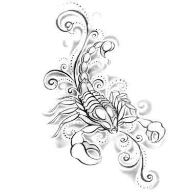 Tattoos Ideen Für Vorlagen Frauen (41)