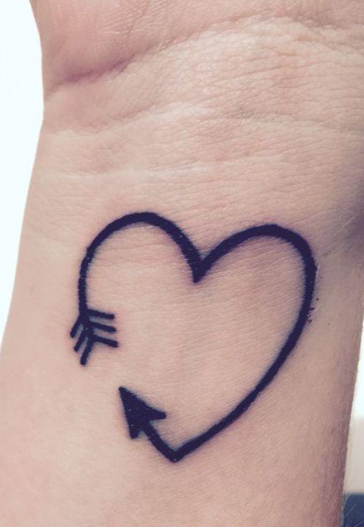 Tattoos Ideen Für Vorlagen Frauen (62)