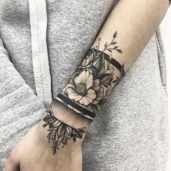 Tattoos Ideen Für Vorlagen Frauen (63)