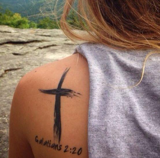 Tattoos Ideen Für Vorlagen Frauen (64)