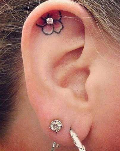 Tattoos Ideen Für Vorlagen Frauen (71)