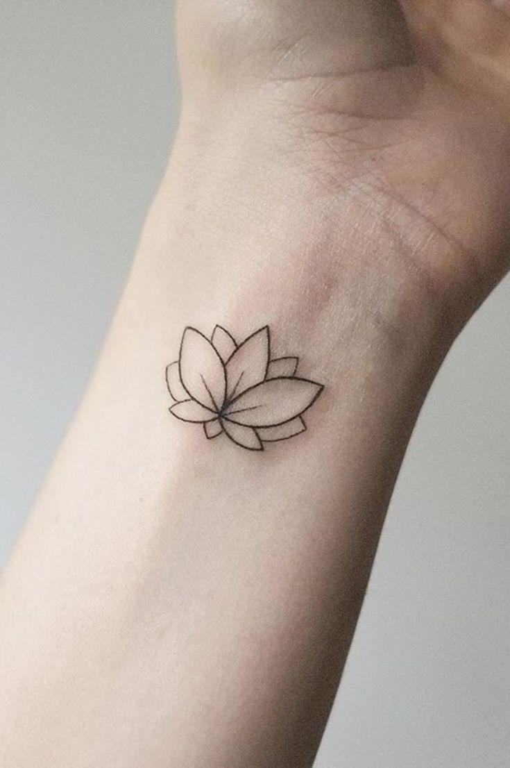 Tattoos Ideen Für Vorlagen Frauen (72)