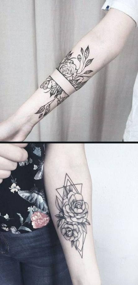 Uber 1001 Schone Tattoo Design Ideen Und