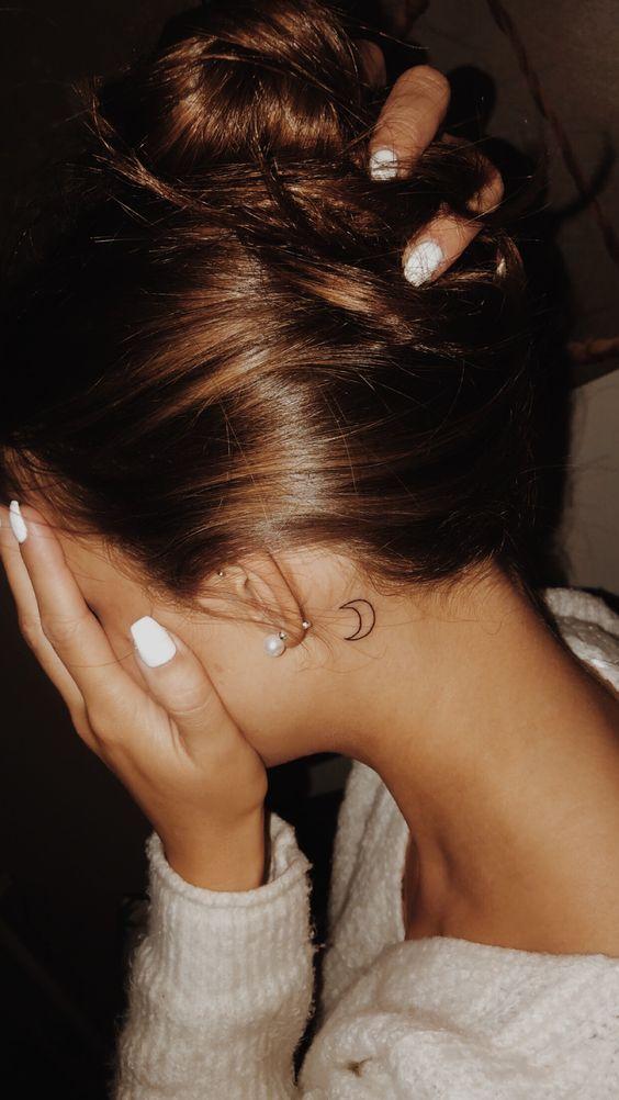 Tattoos Ideen Für Vorlagen Frauen (78)